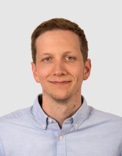 Vår IT-forensiker Mikael Stathin är ansvarig för IT-forensik hos Ahlberg data. Om du själv är intresserad av att få en utredning utförd kan du gärna kontakta honom direkt.Telefon: 08-718 07 20E-post: micke@ahlbergmobil.se