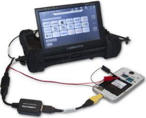 Prislista dataåterställning mobiltelefon för företag. Ahlberg data.