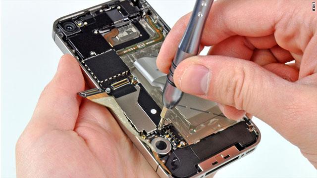 Gratis analys av mobiltelefon och surfplatta. Ahlberg data reparerar och återställer raderade bilder, sms och andra filer från mobil och surfplatta.