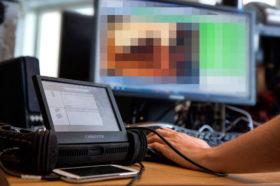 IT-forensik för privatperson hos Ahlberg data, inklusive otrohetsutredning.