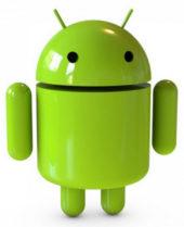 Android recovery hos Ahlberg data Nacka Strand. Vi räddar bilder, sms och andra typer av filer från Android-mobiler.
