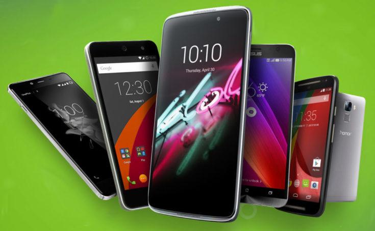 Android recovery - dataräddning android mobiltelefon hos Ahlberg data i Nacka Strand.
