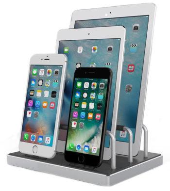 Reparation och data recovery mobiltelefon och surfplatta hos Ahlberg data Nacka Strand.