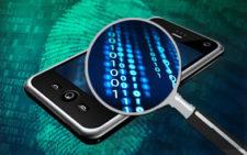 Gratis analys av mobil - dataräddning mobiltelefon och surfplattahos Ahlberg data