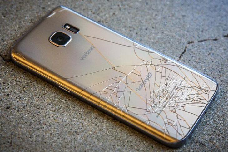 Dataräddning mobiltelefon. Ahlberg mobil är ett expertföretag när det gäller dataåterställning från mobiltelefoner.